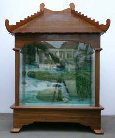 Pondok air sentra ikan hias dan lobster katalog aquarium for Aquarium katalog